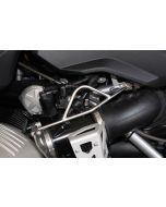 Ochrana benzínového vedení pro BMW R1200GS/GSA do roku výroby 2012