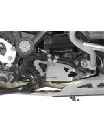 Ochrana řízení klapky pro BMW R1200GS (LC) / R1200GS Adventure (LC) / R1250GS