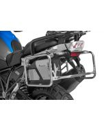 Toolbox for ZEGA Evo / Pro2 pannier systems for BMW R1250GS/ R1250GS Adventure/ R1200GS (LC)/ R1200GS Adventure (LC)