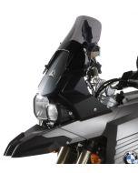 Kapotáž Desierto, pro BMW F800GS do r.v. 2012/F650GS (Twin)