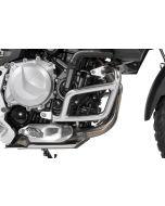 Padací rám motoru z nerezové oceli pro BMW F850GS / F750GS