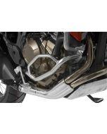 Ochranný rám motoru Honda CRF1000L Africa Twin, nerez ocel