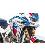 Fairing crash bar for Honda CRF1100L Adventure Sports