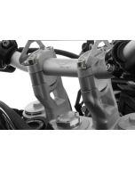 Zvýšení řídítek 20mm, Typ 31 pro Triumph Tiger 800XC, Tiger Explorer