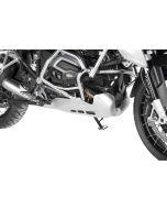 Kryt motoru (šusplech) RALLYE pro BMW R1200GS (LC) / R1200GS Adventure (LC)