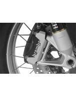 Chránič předních brzdových třmenů (sada) pro BMW R1200GS (LC) / R1200GS Adventure (LC).