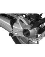 Chránič kloubu kardanu pro BMW R1200GS od roku 2013 / R1250GS