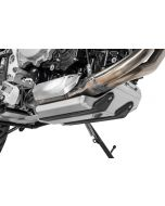 "Kryt motoru ""Expedition"" pro BMW F750GS/F850GS"