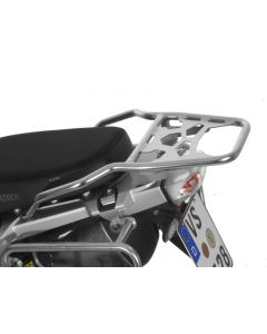 Zega Topcase rack BMW R1250GS/ R1250GS Adventure/ R1200GS from 2013/ R1200GS Adventure from 2014