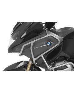 Rozšíření spodního padacího rámu (047-5160) pro BMW R1200RT (LC)