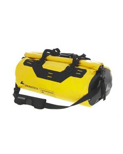 Dry bag Adventure Rack-Pack by Touratech Waterproof made by Ortlieb