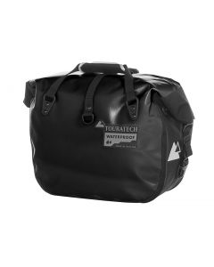 Side bag ENDURANCE Click, by Touratech Waterproof made by ORTLIEB