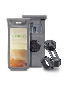 SP Connect Universal Phone Case Pouch Size L
