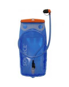 Zásobník na pitnou vodu Source Widepac 2 litry