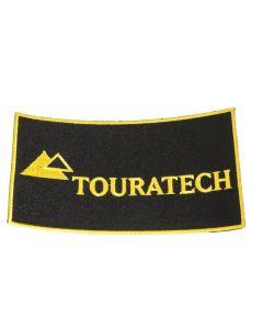 Štítek TOURATECH logo