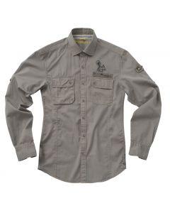 "Košile ""Safari"" unisex"