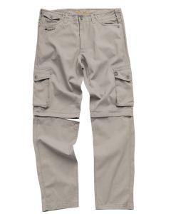 "Trousers ""Safari"" unisex, size XL"