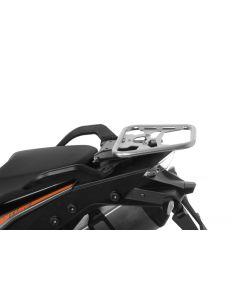 Držák na Zega Pro Topcase pro KTM 1190 ADV