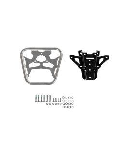 ZEGA topcase rack for KTM 1290 Super Adventure S/R (2021-)