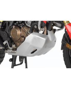Spodní kryt motoru RALLYE EXTREME pro Honda CRF1000L Africa Twin (ne-DCT)