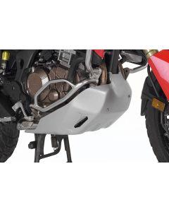 Spodní kryt motoru RALLYE pro Honda CRF1000L Africa Twin (DCT i ne-DCT)