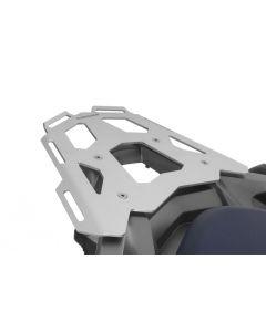 Plotna na zavazadla pro Honda CRF1000L Africa Twin