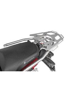 Zavazadlová plotna pro Honda CRF1000L Africa Twin Adventure Sports