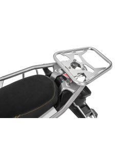 ZEGA Pro Topcase plotna pro Honda CRF1000L Africa Twin Adventure Sports