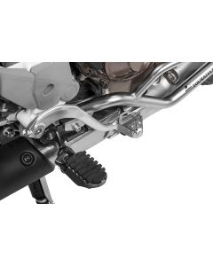 Brake lever extension Honda CRF1100L Africa Twin/ CRF1100L Adventure Sports