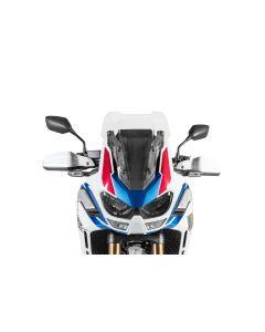 Windscreen S transparent for Honda CRF1100L Adventure Sports