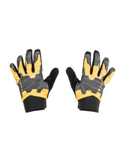 Gloves Touratech MX-Ride