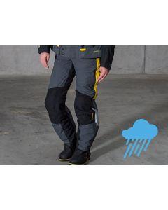 Compañero Weather, trousers women