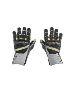 Glove Guardo Rambler GTX