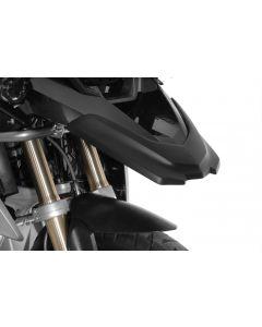Rozšíření předního blatníku pro BMW R1200GS od roku 2013